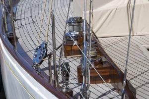 boat-953975