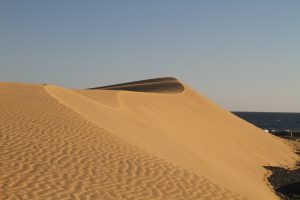 dunes-1129166