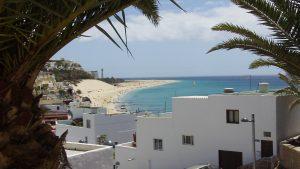 fuerteventura-106451