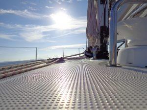 sail-612510