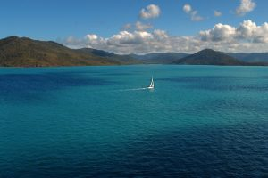 sailboat-1421044