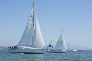 sailboats-604193