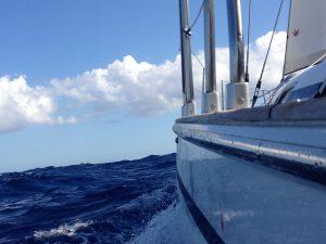 sailing-boat-165315