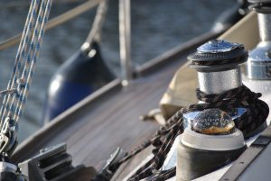 sailing-vessel-1002690