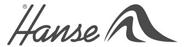 hanse logo